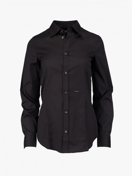 Dsquared2 long sleeves shirt