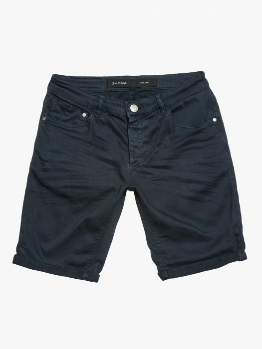 Gabba jason K2666 denim shorts