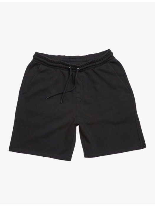 Gabba nine sweat black shorts
