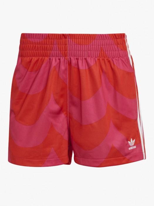 Adidas marimekko shorts