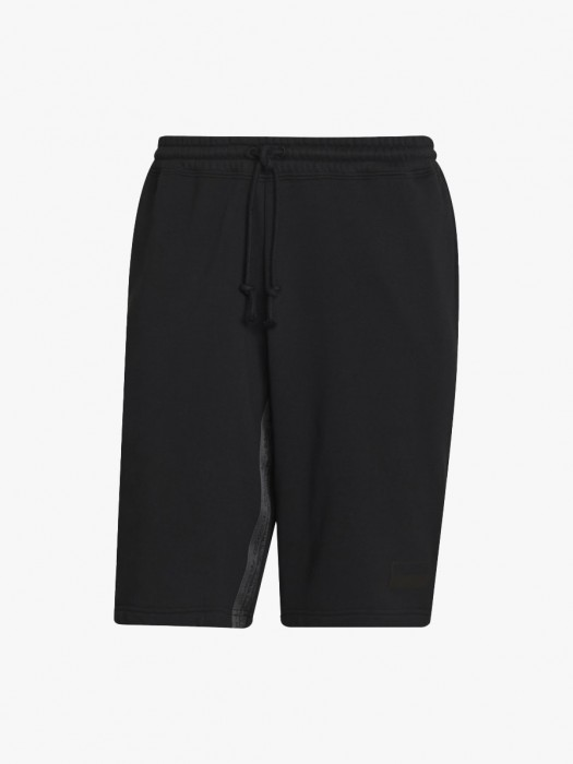Adidas R.Y.V. shorts with subtle taped sides
