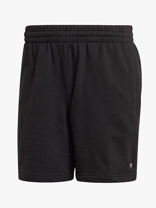 Adidas adicolor premium shorts