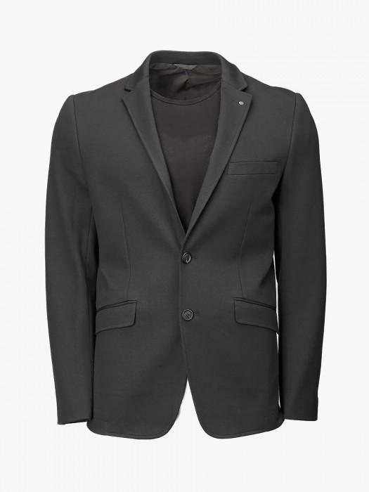GABBA Daze jersey blazer