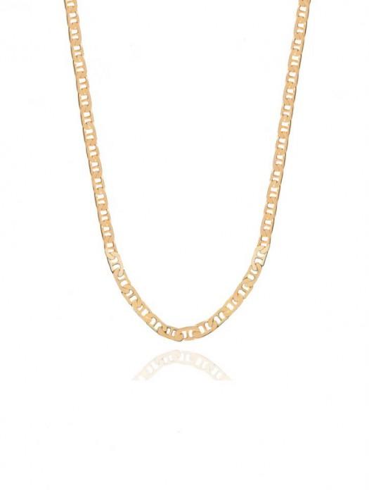 Hermina stylelove chain