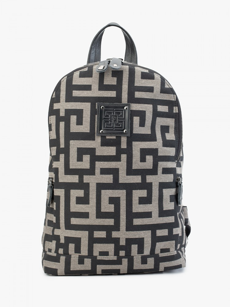 Ames olyfos large backpack