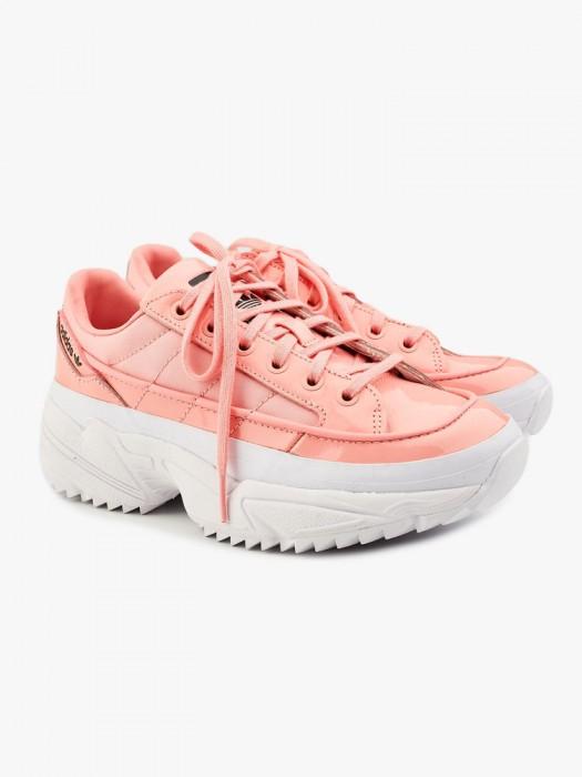 Adidas kiellor sneakers